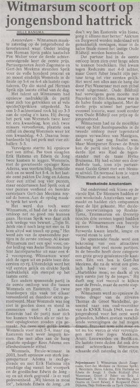 03-06-2002: Friesch Dagblad